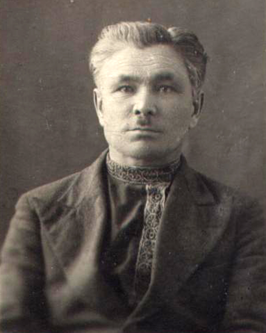 Токмаков. 1941 год.jpg