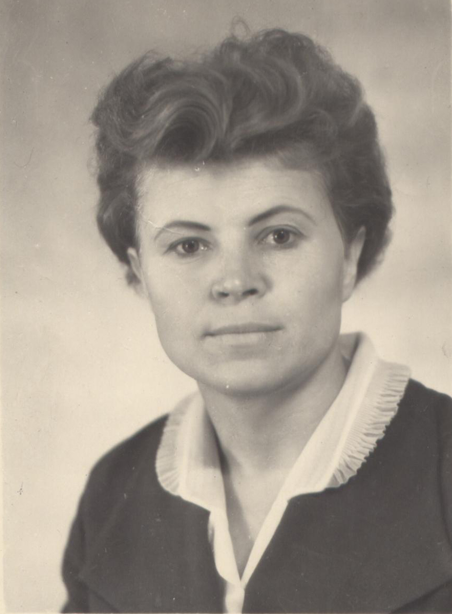 1954 год.jpg