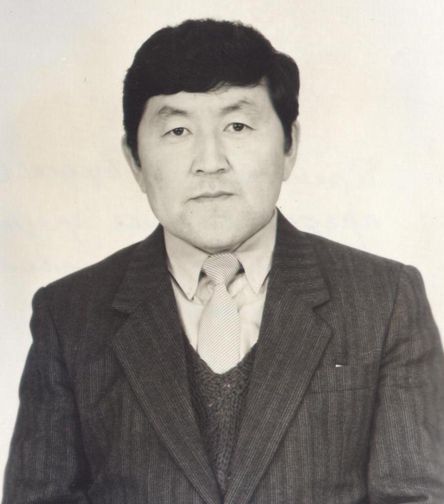 Будаев Дашидоржи. 1997 г..jpg