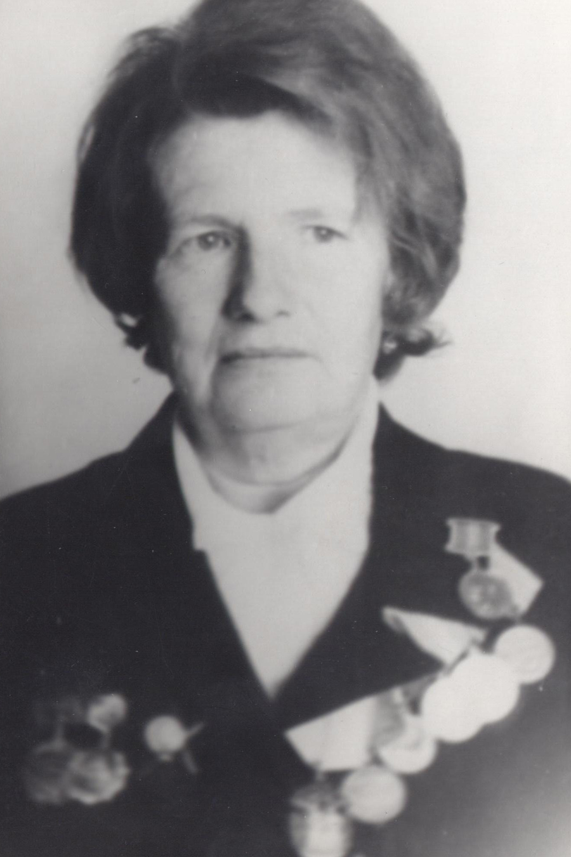 Комарова Софья Александровна, медсестра.jpg
