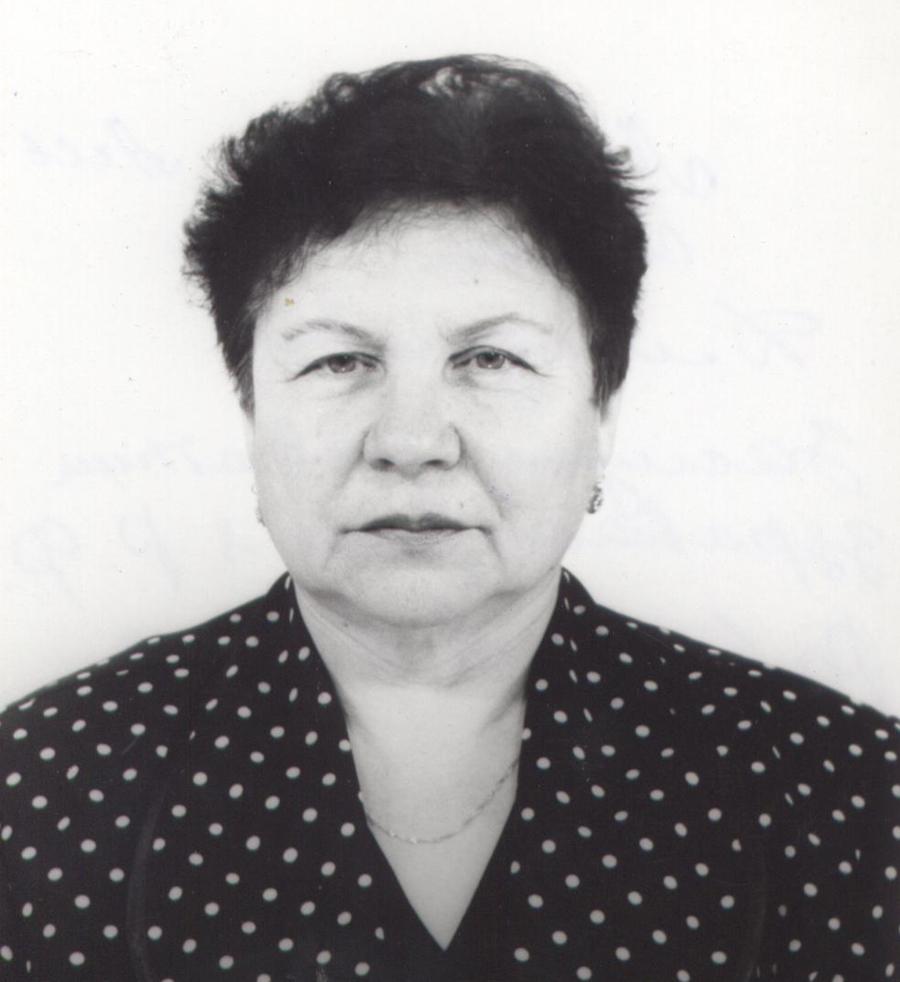 Лагунова Альбина Дмитриевна.jpg