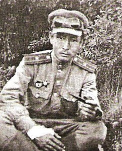 1944 г. Молдавия. Озонов Роман Родионович.jpeg