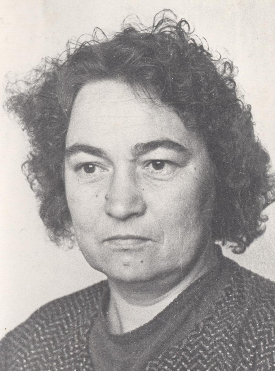Панова Валентина Николаевна, аптека.jpg