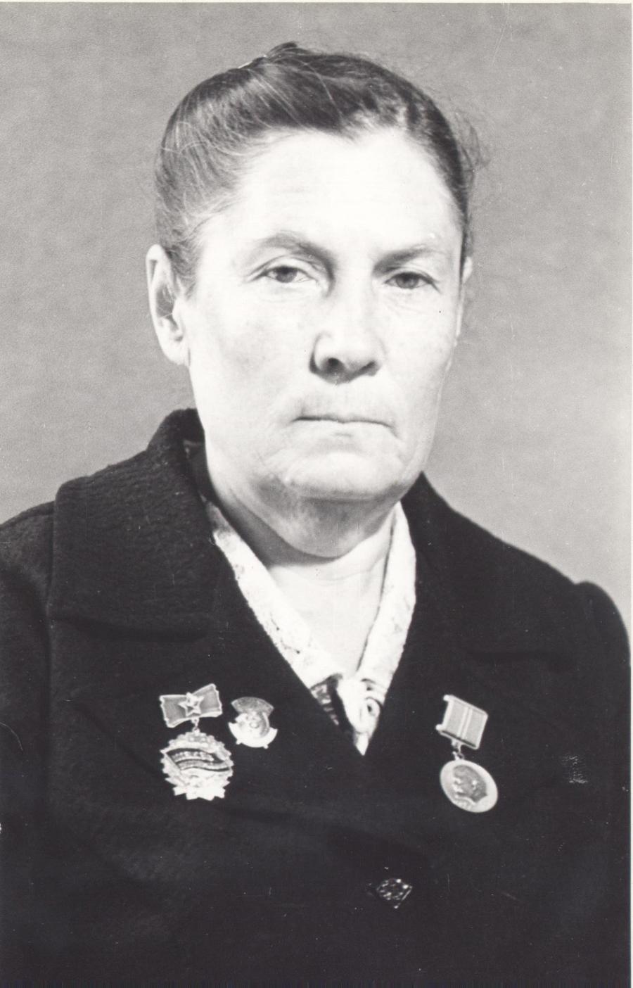 Сергеева Елизавета Борисовна Дульд..jpg