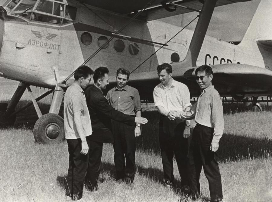 37. Аэропрополка. 1967 г.jpg