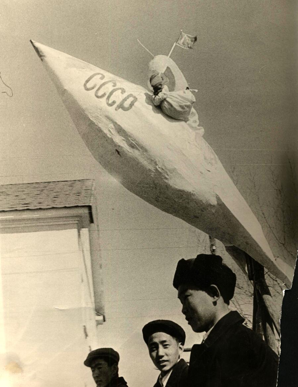 1962 год.jpg