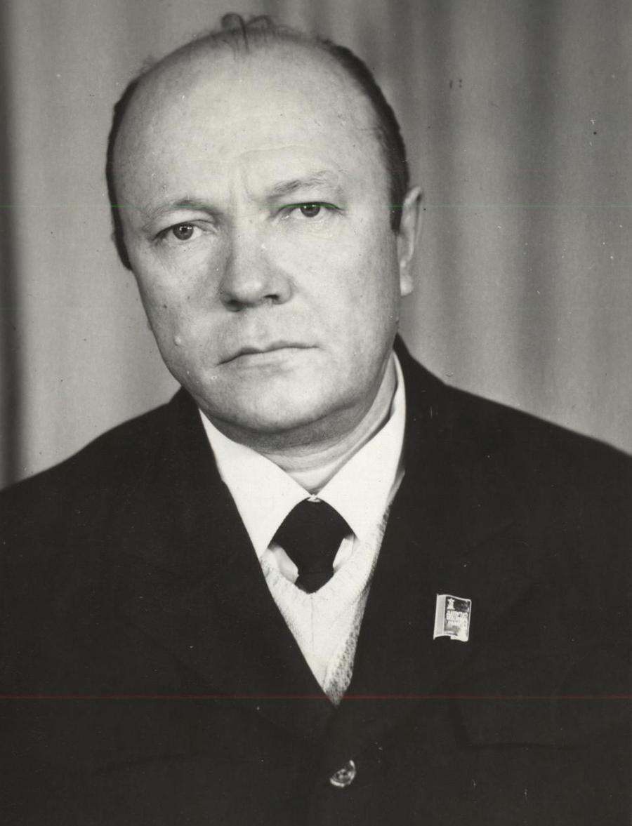 Масюков Вл..jpg