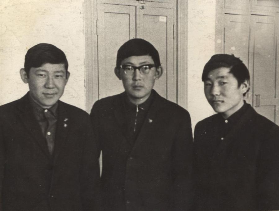 1969 г. Намсараев Сергей Дашинимаевич, 9 кл.1953 год..jpg