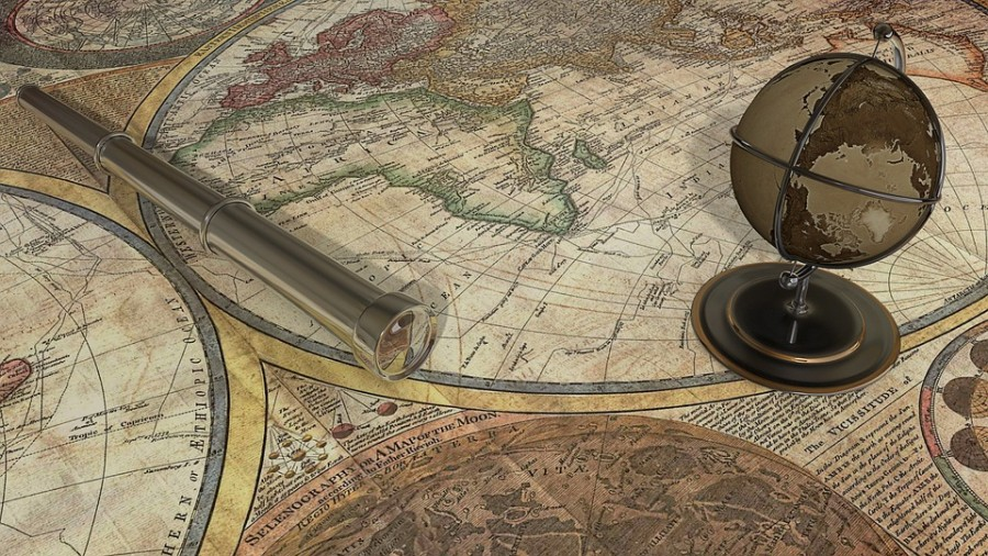 Карта мира.jpg