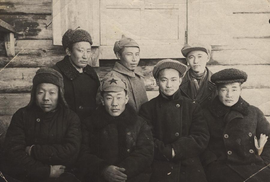1935 год Агинское.jpg