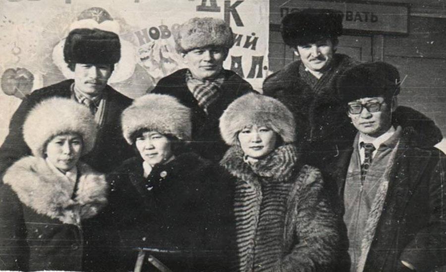 аппарат Могойтуйского РК ВЛКСМ 1984.jpg