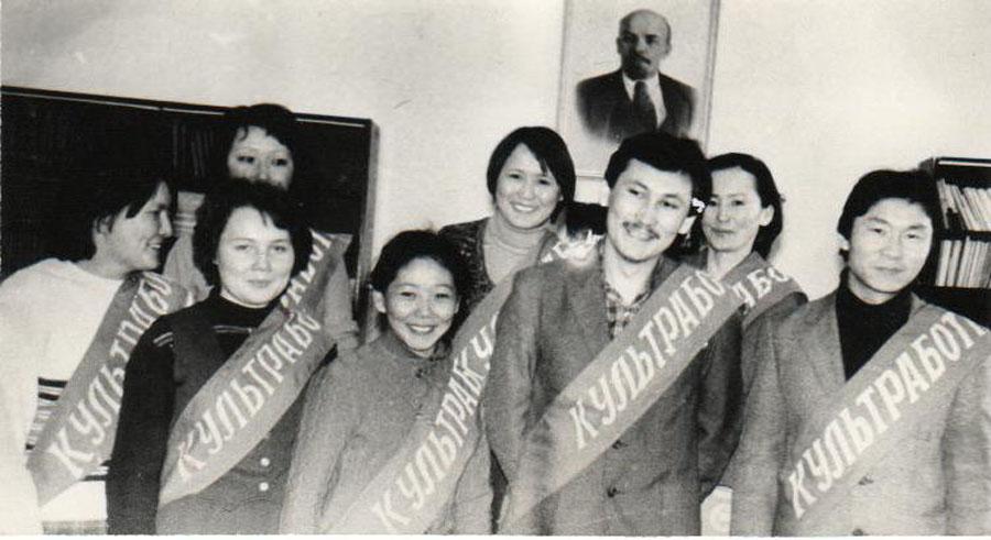Деминова О  1982 001.jpg
