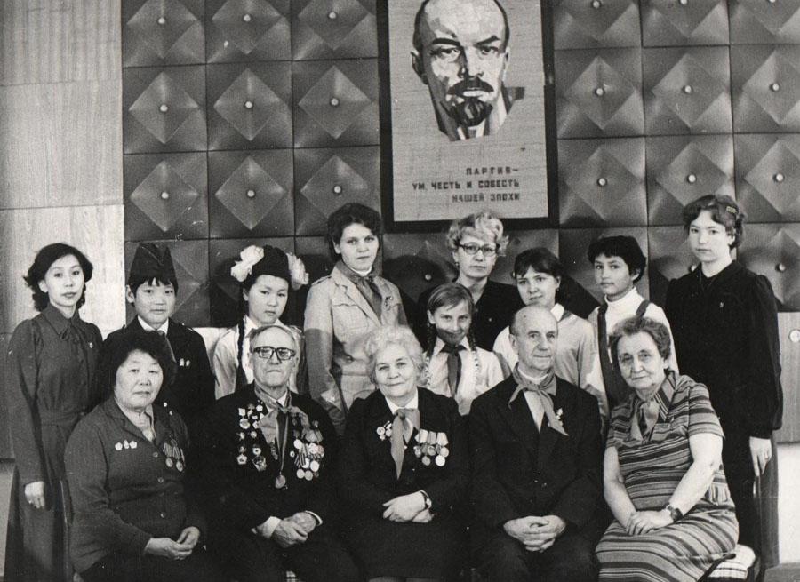 пионерский пленум 1983.jpg