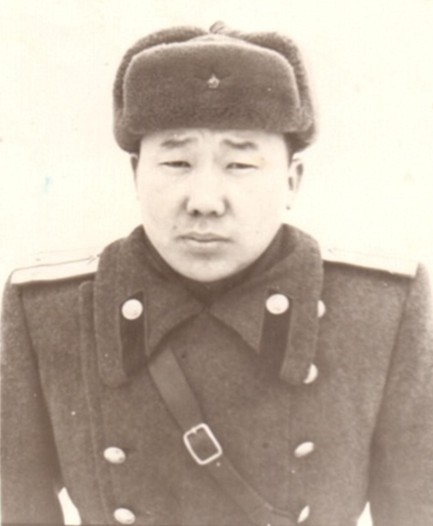 Токчин-5. Дашибалов Цырендаши Дамбаевич.jpg