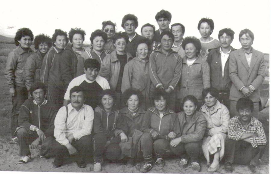 Токчин-45. Выпускники 1973 года.jpg
