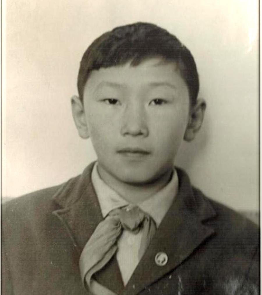 Узон-2. Бато Дылгыржапов. 1956 г. р.jpg