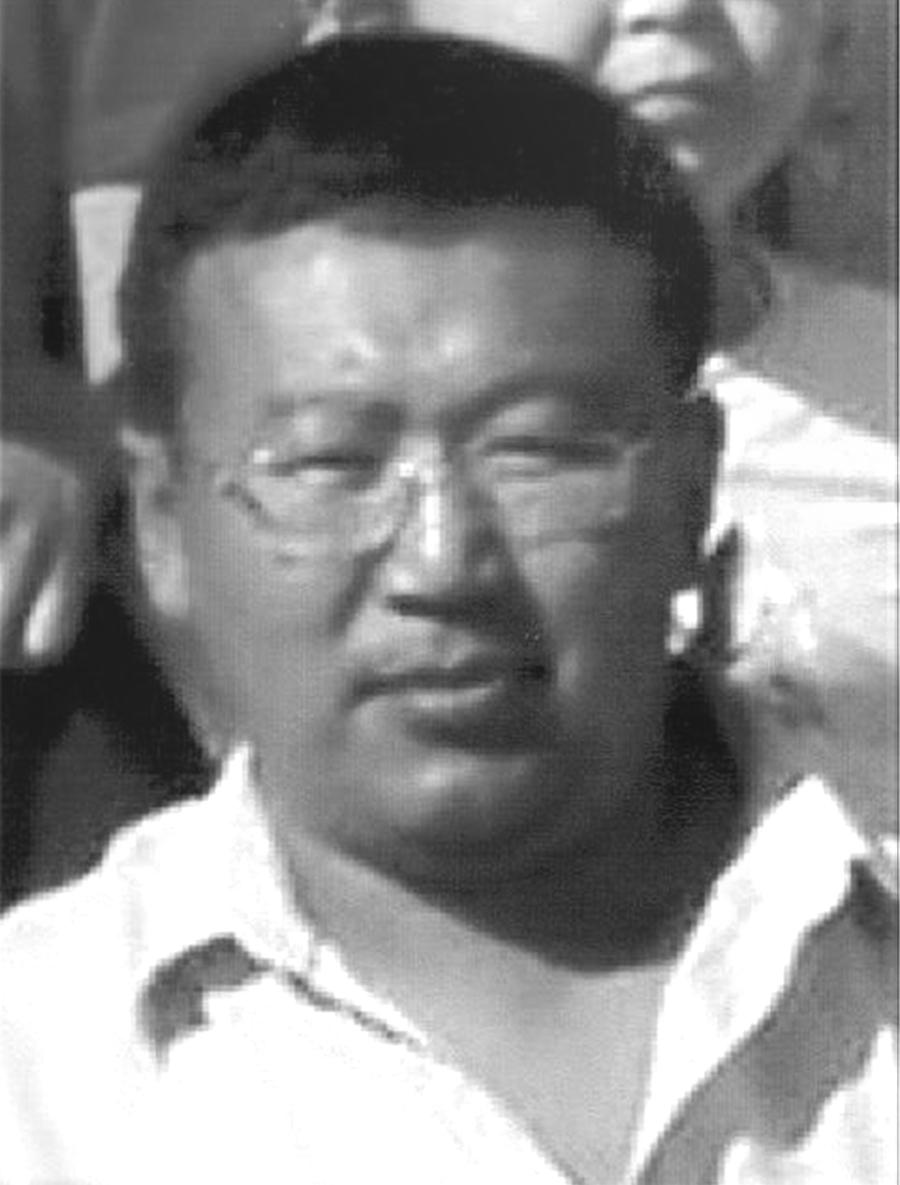 Узон-7. Чингис Санданжамсоев 1967.jpg