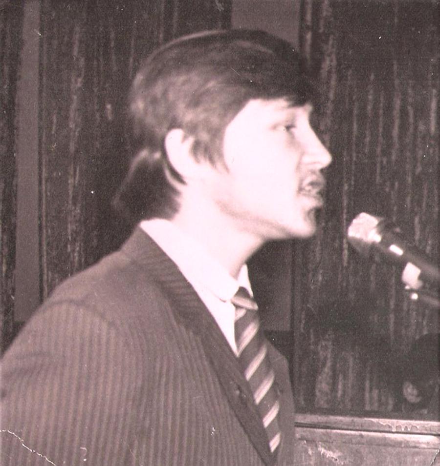 Узон-10. Александр Уваров 1974.jpg
