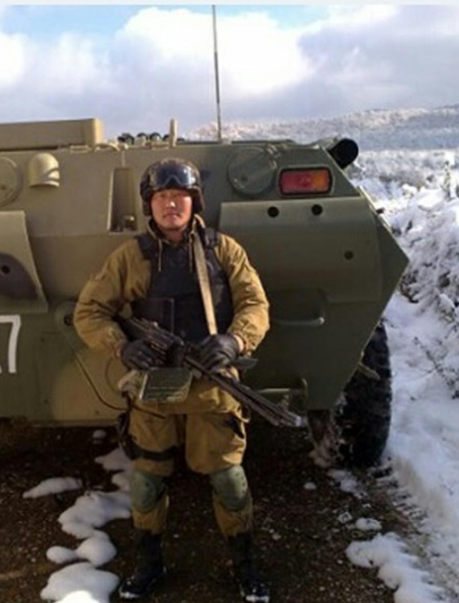 Узон-15. Владимир Мижитдоржиев 1978.jpg
