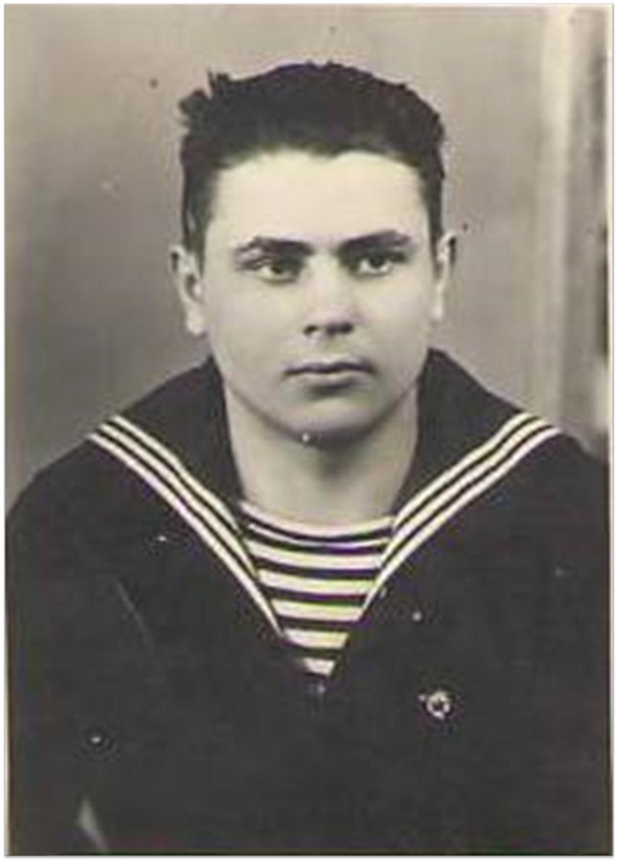 Б-24. Никитин Фёдор Павлович.jpg