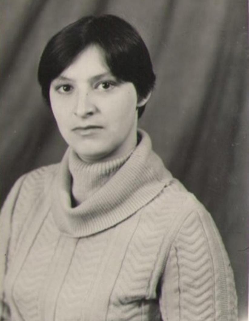 Б-31. Рогалёва Людмила Владимировна.jpg