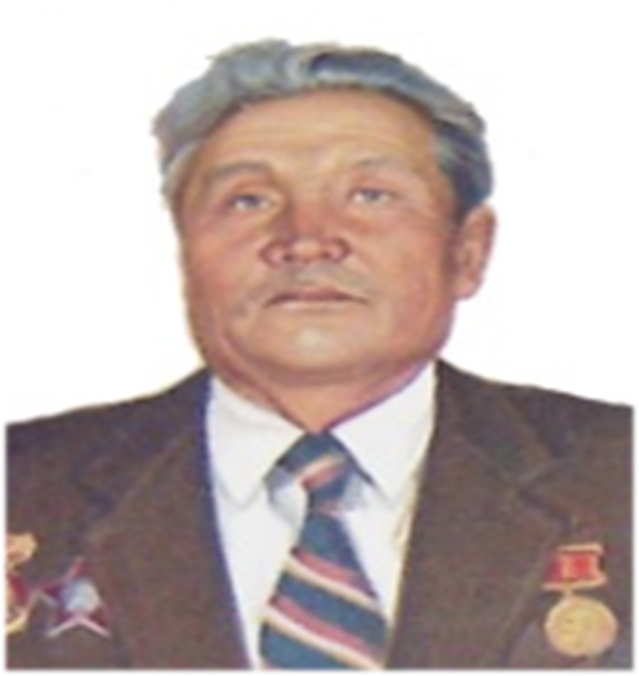 К-10 Мункуев Цырен.jpg