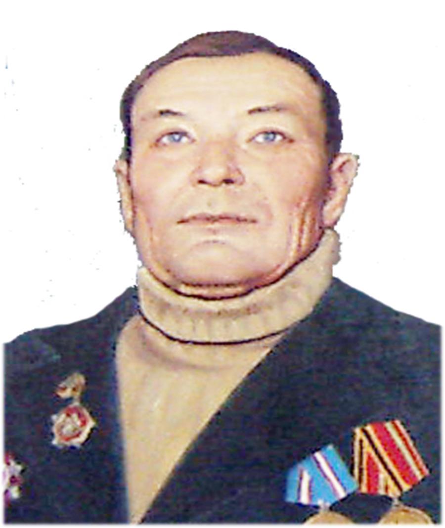 К-12 Игумнов Геннадий.jpg