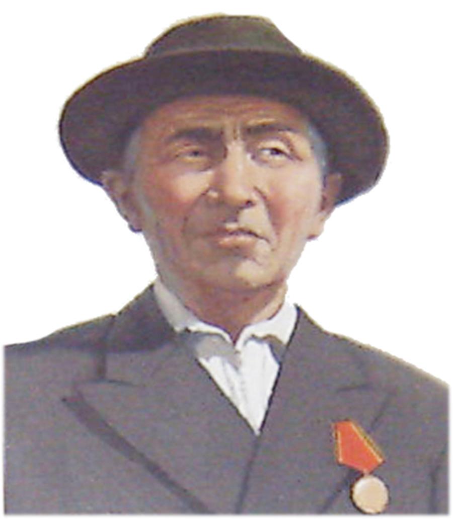 К-14 Пурбуев Санжа.jpg