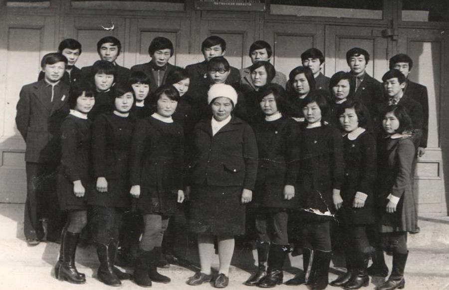 К-24 Первый выпуск Кусочинской средней школы.jpg