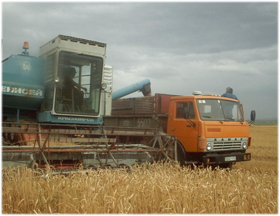 К-44 Комсомольско-молодёжное звено Галсана Дамбинимаева.jpg