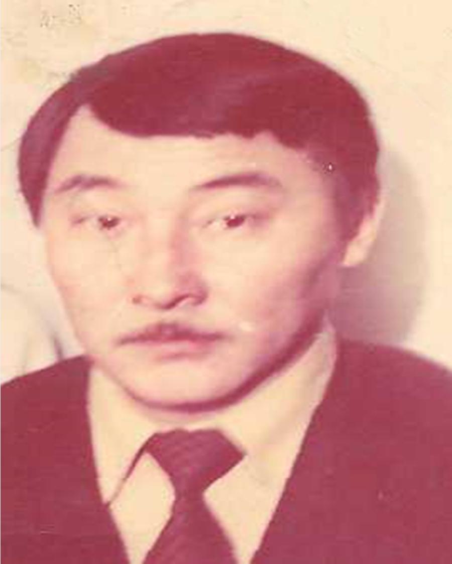 К-46 Дамбинимаев Галсан Сампилович.jpg