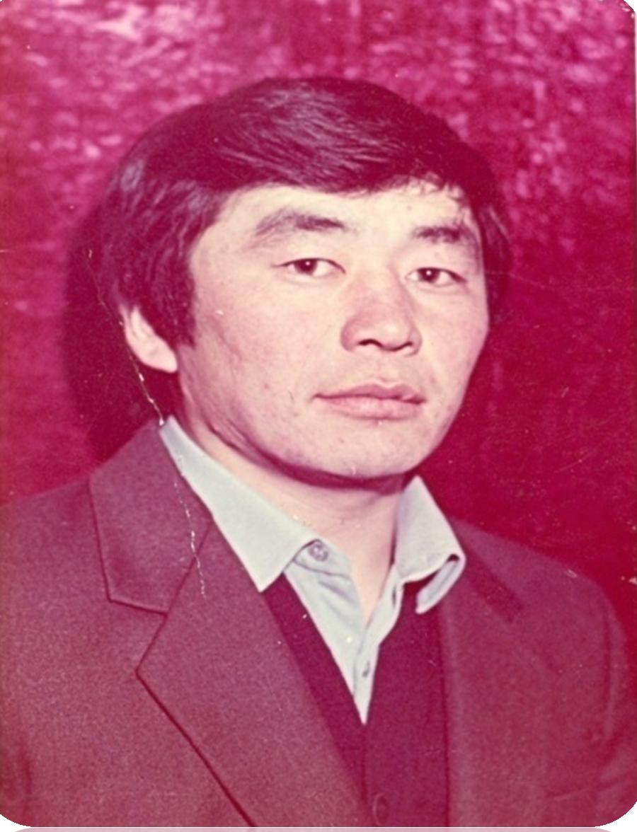 К-49 Пурбуев Аюша.jpg