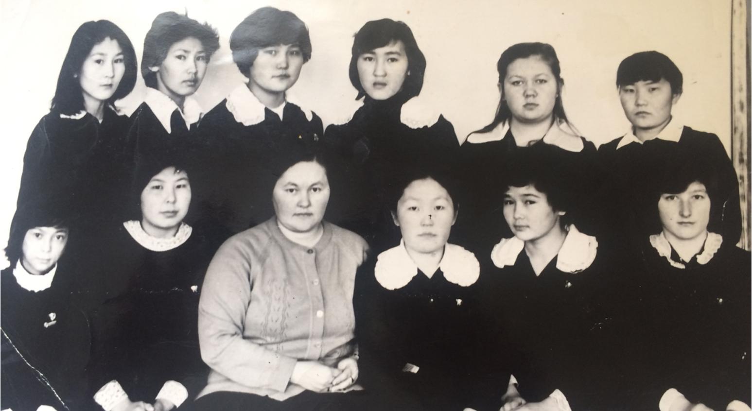 К-82 Учащиеся.jpg
