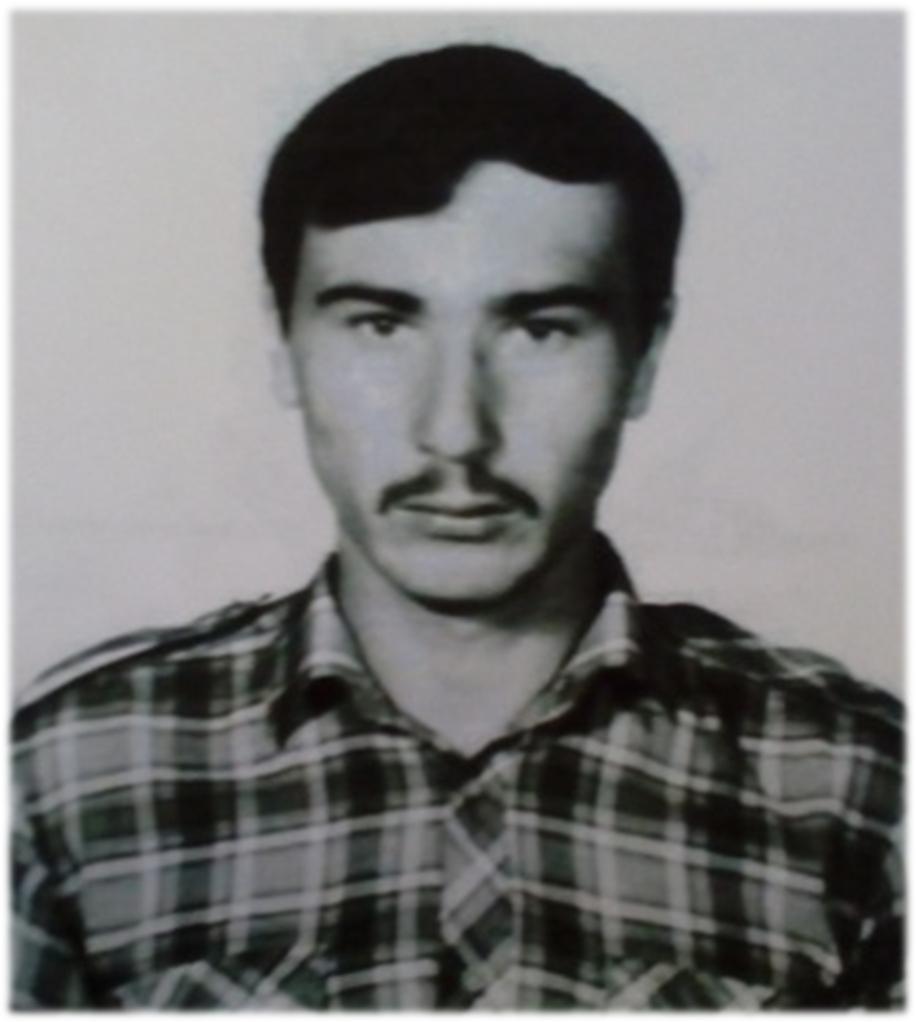 К-97 Медведев Олег Михайлович.jpg