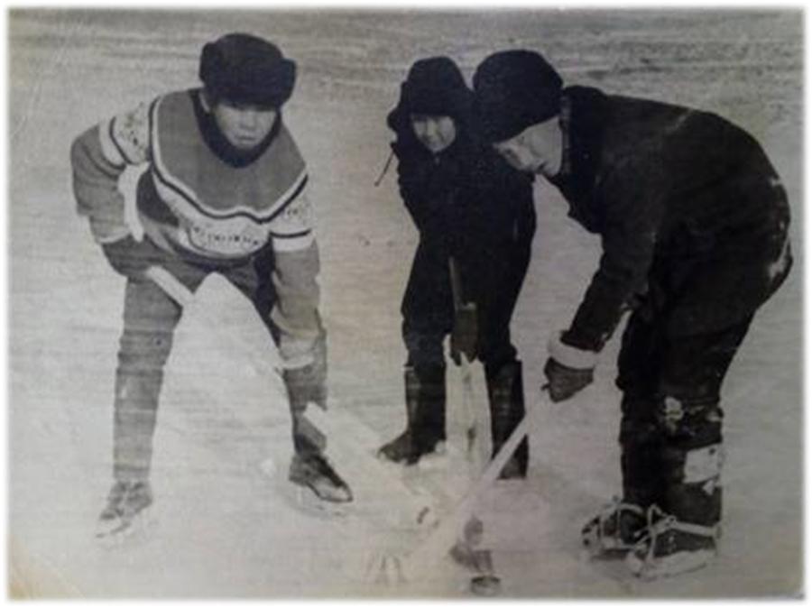 К-102 Хоккей.jpg