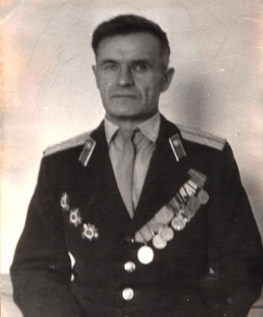 6. Гаврилов Дмитрий, Дульдурга.jpg