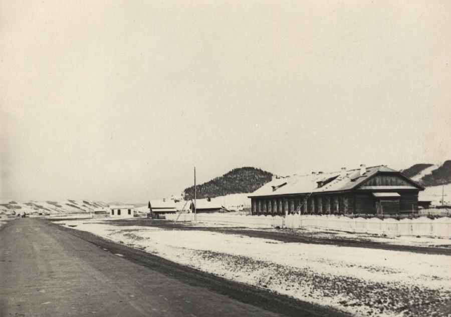 8. Дульдурга. 1961 г.jpg