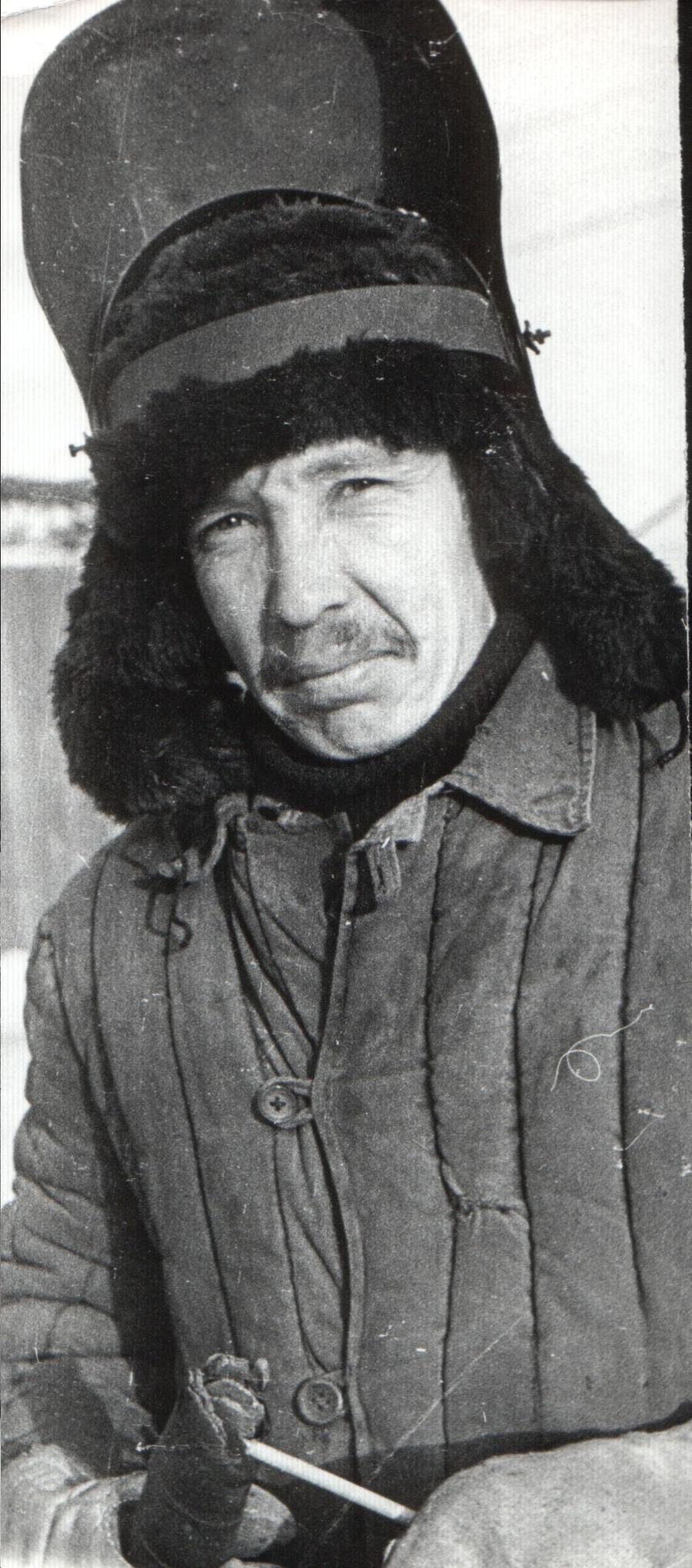 27. Томских, Дульдурга.jpg