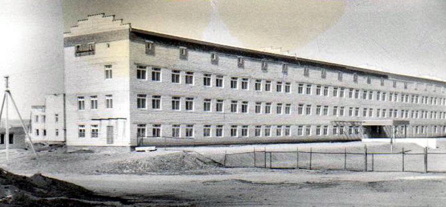 больница в Дульдурге.jpg