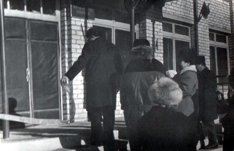 В Дульдурге открыли школу в 1978 году.jpg
