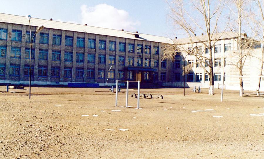 Дульдургинская средняя школа.jpg