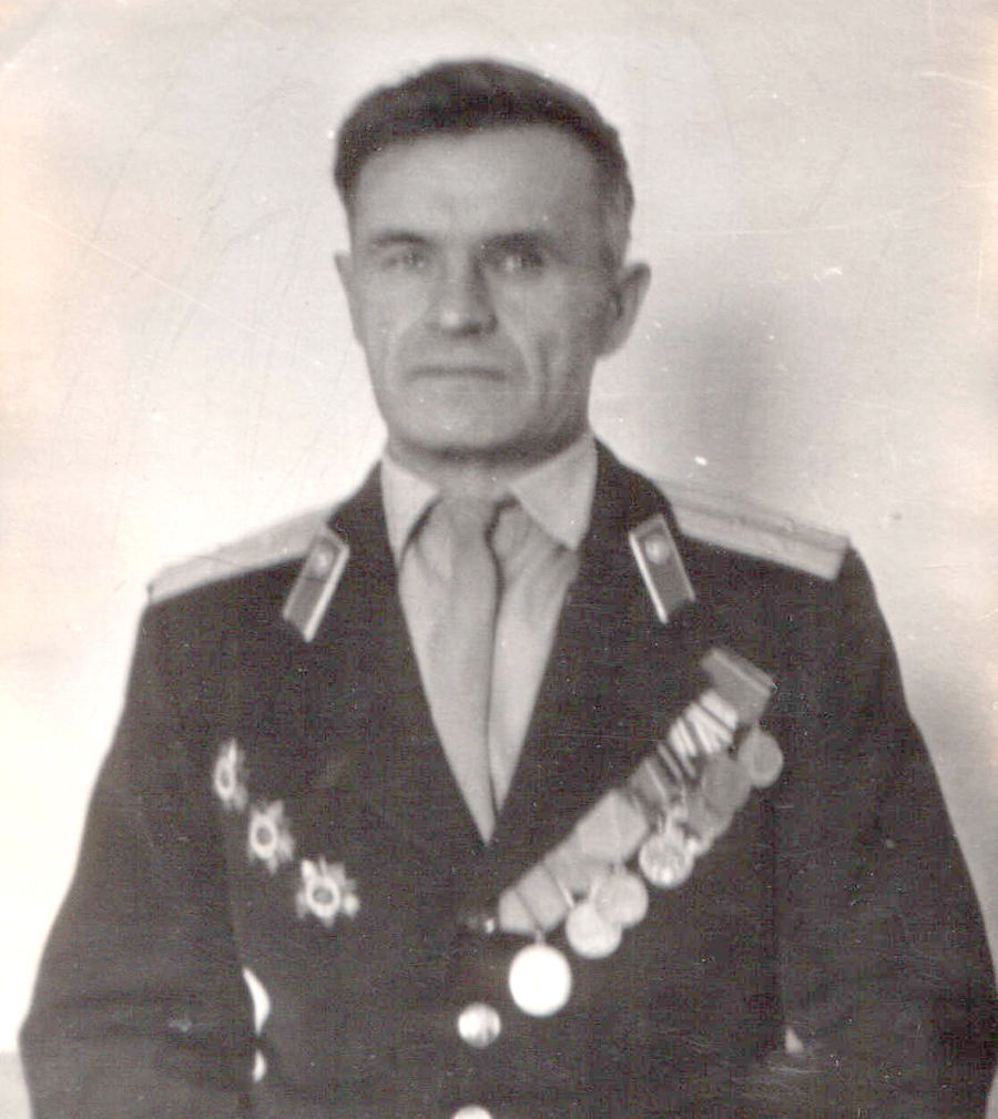 Гаврилов Дмитрий, Дульдурга.jpg