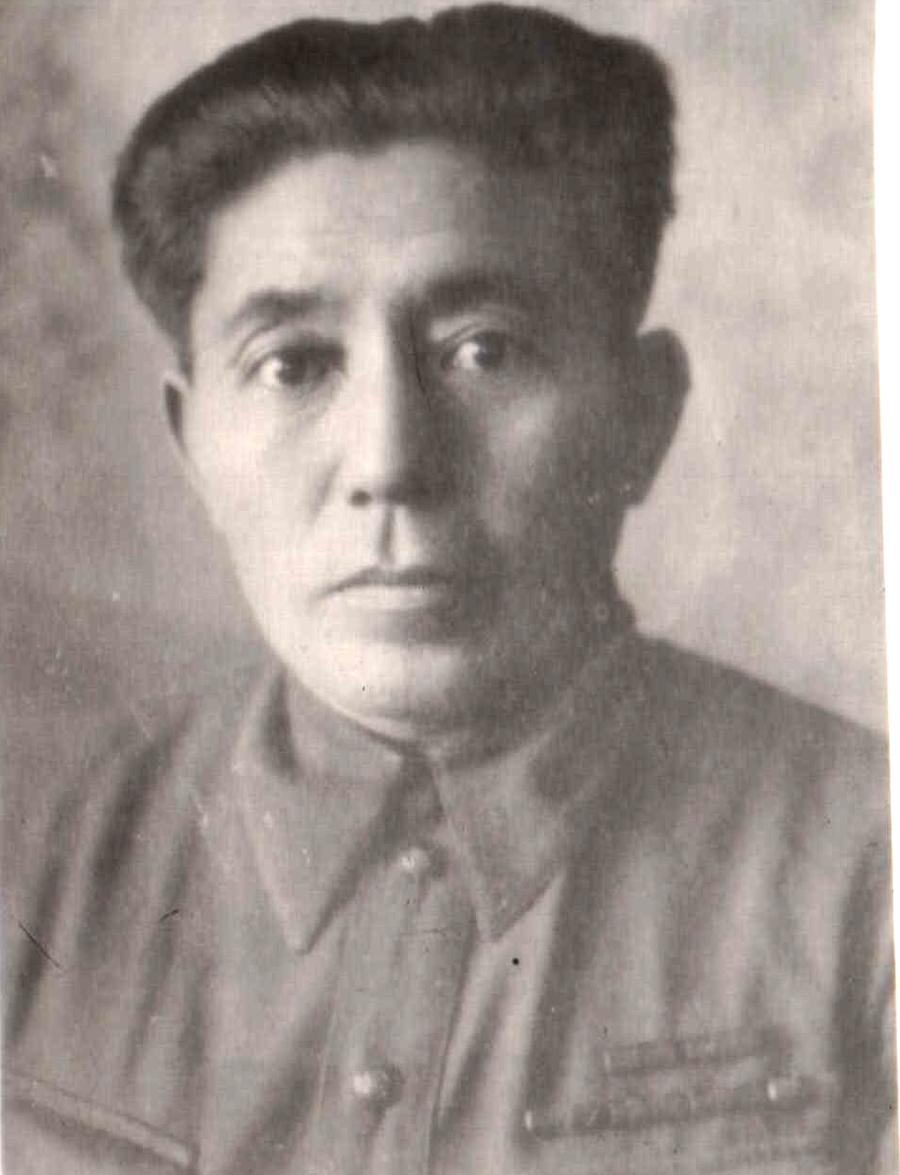 Дашиев Базарсада 1907-1949..jpg