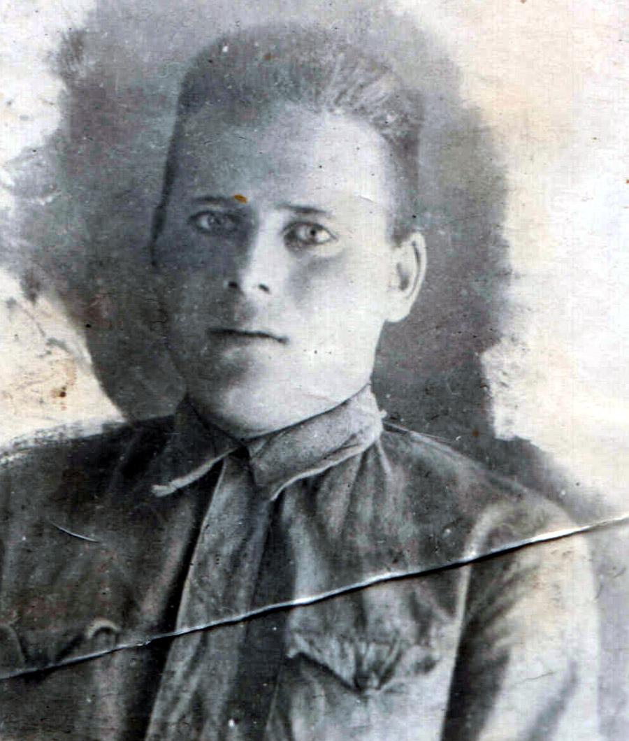 Никифоров Георгий Кононович, погиб в 1943 г..jpg