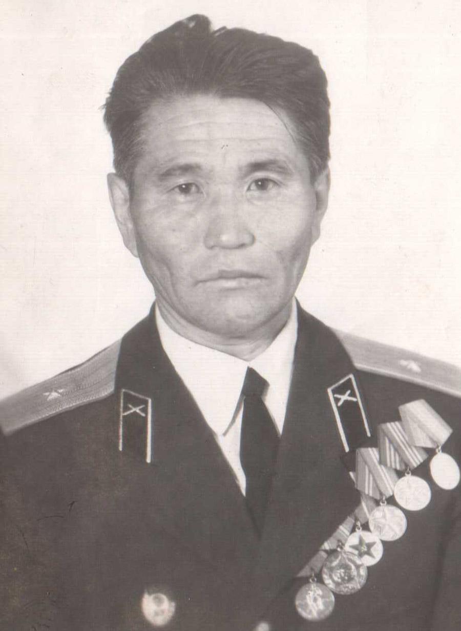 Нохойшкоев Вандан.jpg