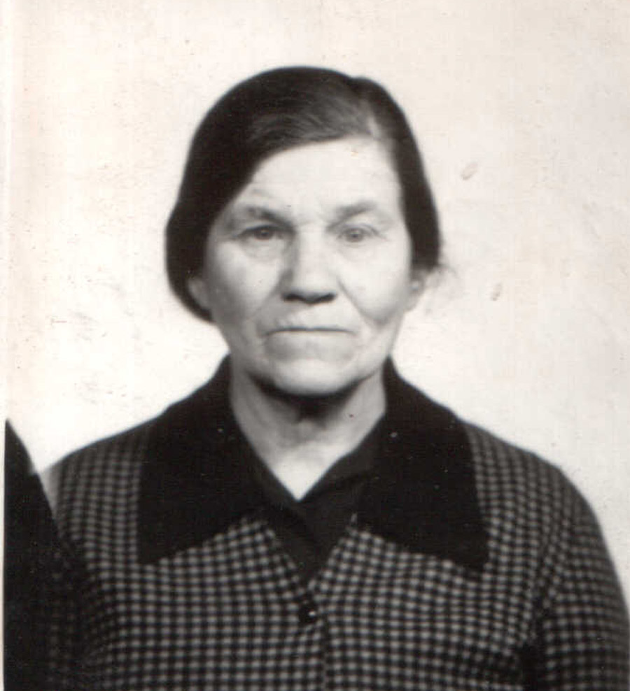 Татаурова Мария.jpg
