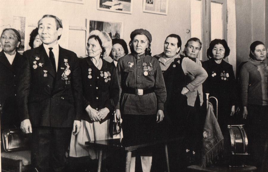 1 окр. слет женщин ВОВ 1979 г..jpg