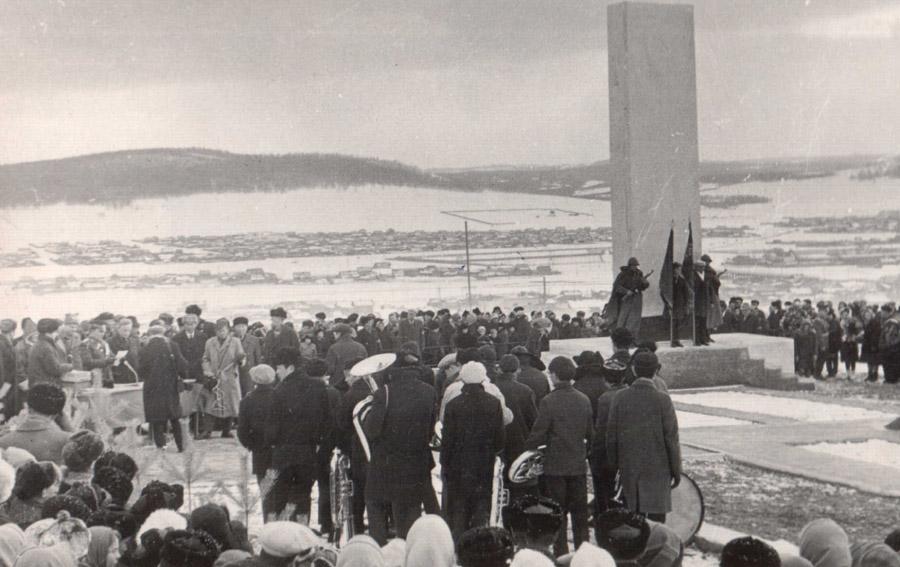 1967 год..jpg