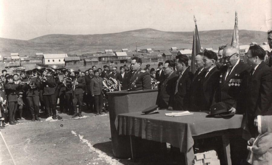 Ушарбай, 1967 г..jpg