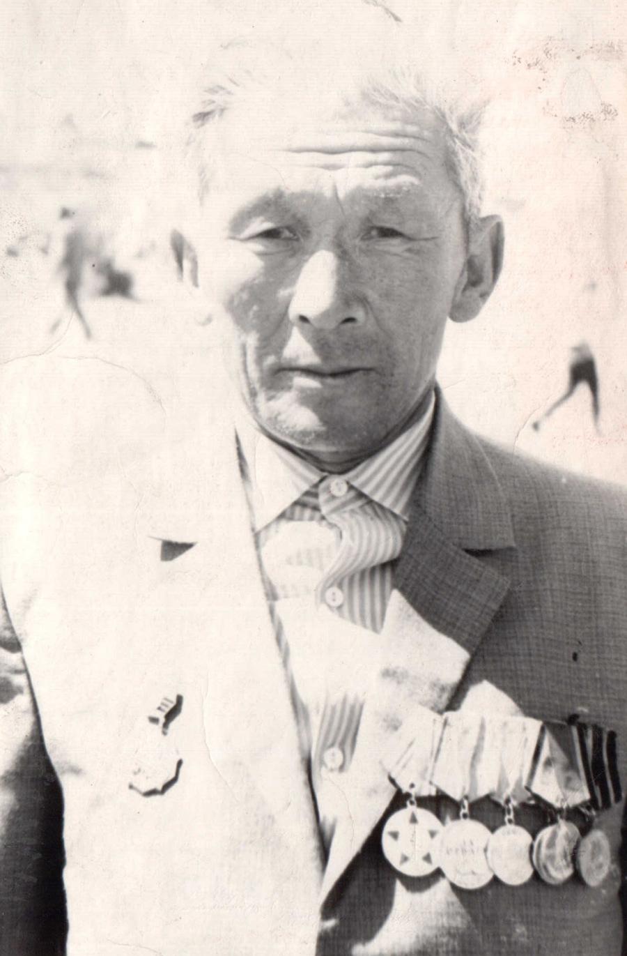 Жамбалов С.jpg